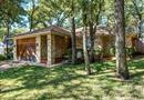 3807 Double Oak Lane, Irving, TX 75061