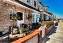 113 Grand Canal, Newport Beach, CA 92662