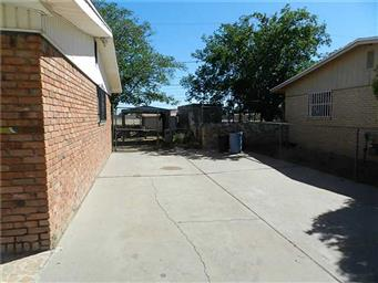 5728 Edinburg Drive Photo #21