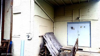 37 Matthews Avenue Photo #11