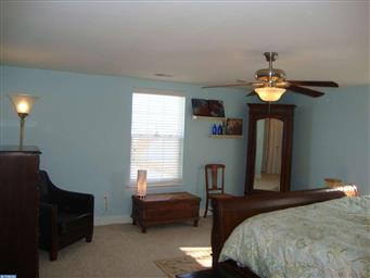 318 Coral Court Photo #16