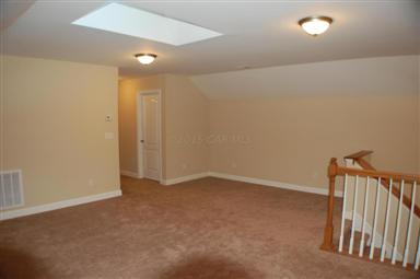 114 Holly Hill Court Photo #21
