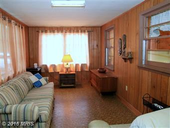 3401 Oak Park Road Photo #6