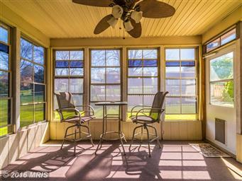 312 Hollymead Terrace Photo #12