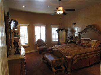 14169 Coyote Trail Dr Photo #21