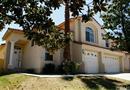 15272 Zaharias Street, Moreno Valley, CA 92555