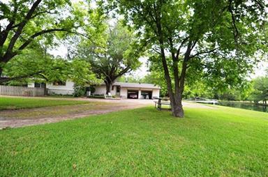 1451 Vz County Road 1810 Photo #23