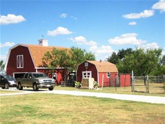 520 Comanche Lake Road Photo #9