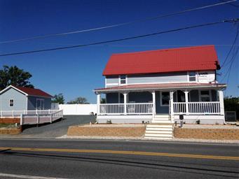 5072 Powellville Road Photo #2