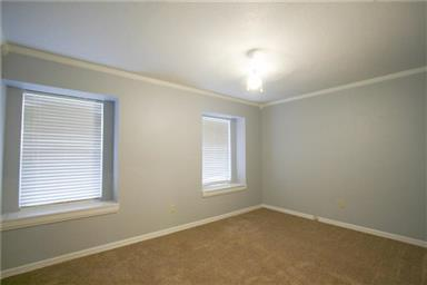 5118 Bridle Path Lane Photo #12