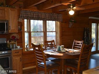 248 Wintergreen Drive Photo #8