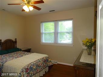 205 Linthicum Drive Photo #15