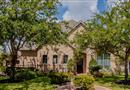1618 Caledonia Trail, Sugar Land, TX 77479