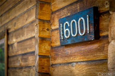 16001 Wildwood Drive Photo #4
