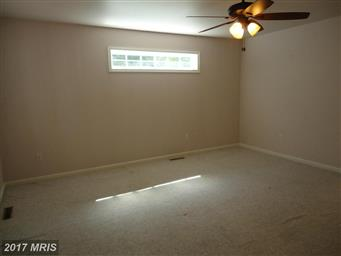 20560 Hickory Creek Court Photo #24