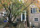 9830 Softwater Way, Columbia, MD 21046
