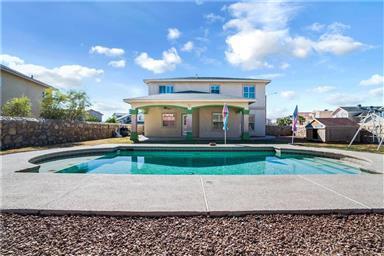 1625 Villa Del Sol Photo #30