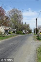 21456 Dogwood Harbor Road Photo #22