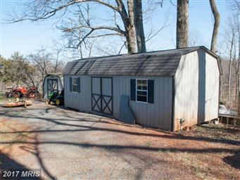 11441 Jones Mill Road Photo #21