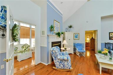 1 Cape May Place Photo #11