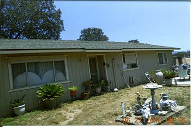 27762 Twin Ponds Road Photo #5