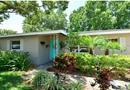 1431 Croydon Drive, Clearwater, FL 33756