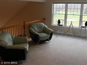 6868 Old Course Road Photo #21