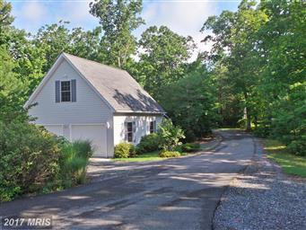 49575 Diamond Lane Photo #26