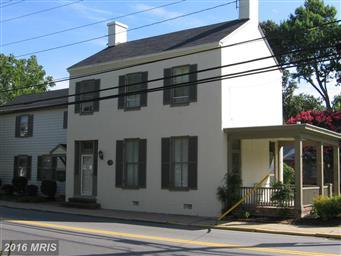 417 S Talbot Street Photo #21