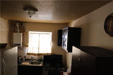 3910 Lincoln Avenue #4 Photo #16