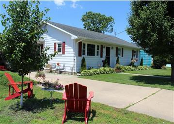 516 Oak Road Photo #12