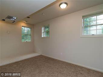 7220 Sherwood Forest Drive Photo #25
