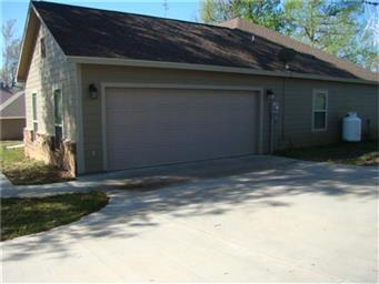 137 Countrywood Drive Photo #30