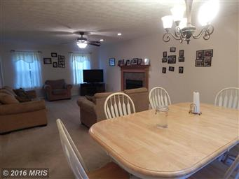 508 Clubhouse Way Photo #6