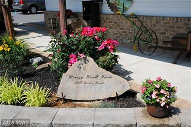 3857 Resley Road Photo #8