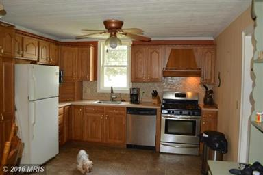 5642 Mount Holly Road Photo #10