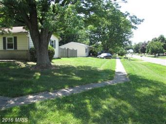 11 Schaller Lane Photo #2