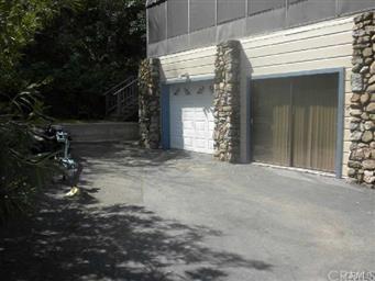 11751 Konocti Vista Drive Photo #24