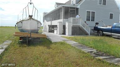 1710 Hoopersville Road Photo #8