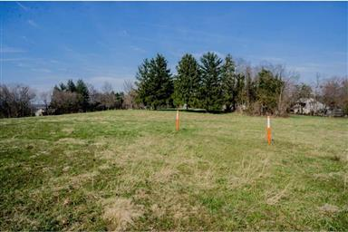 1275 Millcreek Road #LOT 2 Photo #4