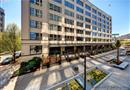 1400 NW Irving Street #314, Portland, OR 97209