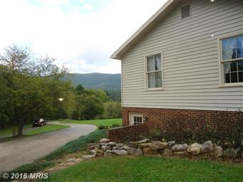 11545 Fort Valley Road Photo #26
