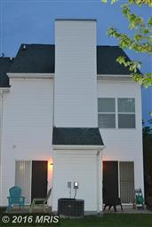 48305 Picketts Harbor Court Photo #13