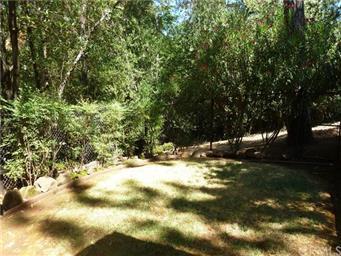 5969 Pine View Drive Photo #46