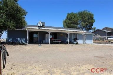 5960 Silverado Place Photo #6