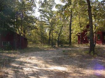 1020 Rs County Road 3210 Photo #19