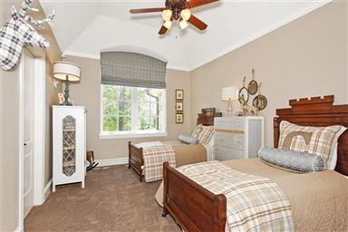 2090 EQUESTRIAN LN Photo #22