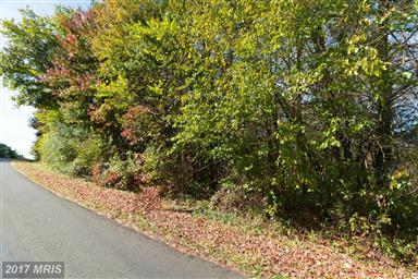 0 Gibson Mill Road #CU9799226 Photo #23