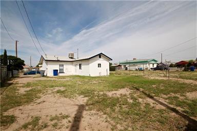 162 Dixon Place #- Photo #16
