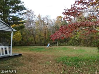 108 Middle River Dogwood Road Photo #3
